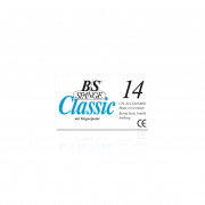 B/S Spange Classic
