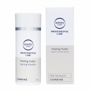IONTO-COMED Professional Care COMBINE Peeling Puder 20g VK