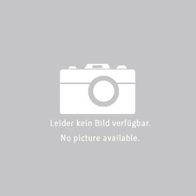 Manikür-Schale weiß