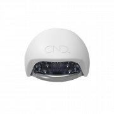 CND LED-Lampe