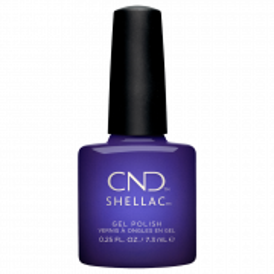 CND™ SHELLAC™ Jiggy 7,3 ml