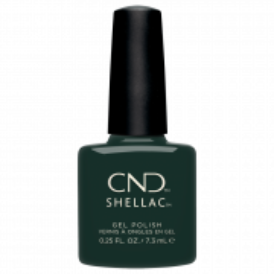 CND™ Shellac™ Aura 7,3 ml