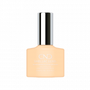 CND™ Shellac Luxe™ Exquisite 12,5ml